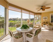 26241 Devonshire Ct Unit 101, Bonita Springs image