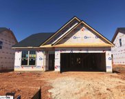 707 Corley Way Unit Lot 71, Greer image