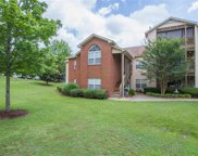 141 Wexford Drive, Anderson image