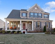 13487 EAGLES REST DRIVE, Leesburg image
