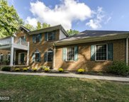 8216 HOLLAND ROAD, Alexandria image