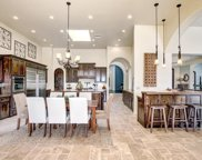 2921 E Waterman Way, Gilbert image