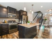 11640 Forest Lane, Rogers image