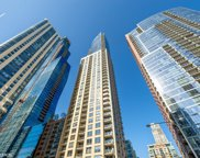 420 East Waterside Drive Unit 306, Chicago image