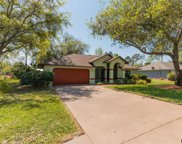 34 Ranwood Ln, Palm Coast image