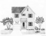 1821  Summey Avenue Unit #Lot 4, Charlotte image