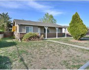 6505 East 79th Place, Commerce City image