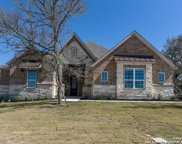 197 Texas Bend, Castroville image