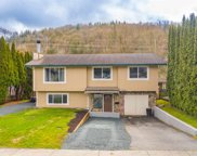 35348 Wells Gray Avenue, Abbotsford image