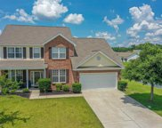 813 Indian Wood Ln., Myrtle Beach image
