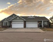 803 63rd Ave, Greeley image