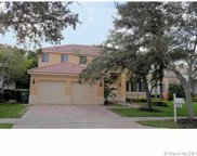 731 Heritage Way, Weston image