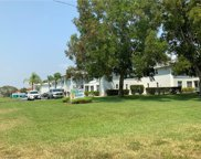 5019 Sw 16th  Place Unit 202, Cape Coral image