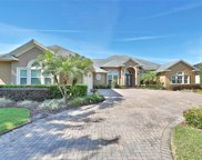 1842 Woodpointe Drive, Winter Haven image