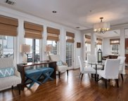 82 S S Barrett Square Unit #UNIT 3E, Rosemary Beach image