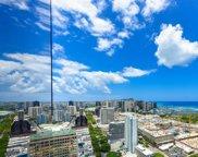 1288 Kapiolani Boulevard Unit I-4608, Honolulu image
