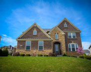 4756 Silver Fox  Court, West Chester image