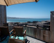 125 Surf Way 428, Monterey image