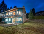 550 Glenross Road, West Vancouver image