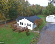 19320 WASCHE ROAD, Dickerson image