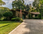 4415 Martin  Drive, North Olmsted image