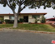 10502 South 6th Avenue, Inglewood image