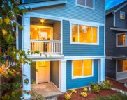 3212 SW Holly (Lot 25AA) St, Seattle image
