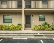 1030 Pine Tree Unit #4, Indian Harbour Beach image