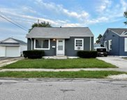 4461 W 133rd  Street, Cleveland image