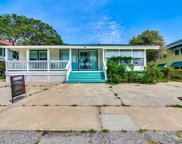 1802 S Ocean Blvd., North Myrtle Beach image