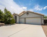 3771 W Meadow Briar, Tucson image