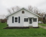 4935 Manker  Street, Indianapolis image