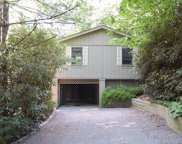 65 Aster Road, Linville image
