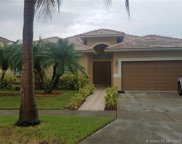 16073 Sw 148th Ter, Miami image