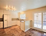 674 GREENBRIAR TOWNHOUSE Way, Las Vegas image