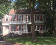 13108 Chancery Place, Henrico image