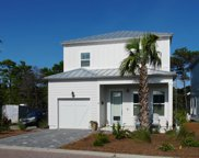 Lot 56 Old Winston Circle, Santa Rosa Beach image