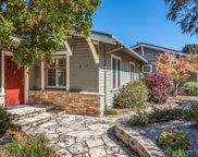 929 Fountain Ave, Pacific Grove image