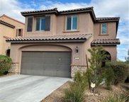 6996 Florido Road, Las Vegas image