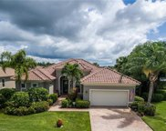 11141 Laughton CIR, Fort Myers image