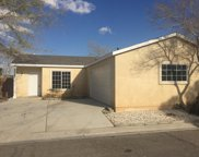 25074 Camino Del Sol N/A, Barstow image