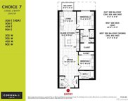 3500 S Corona Street Unit 508, Englewood image