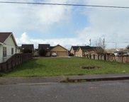 6822 2nd Street, Fields Landing image