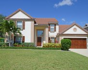 1001 Pine Lake Circle, Palm Beach Gardens image