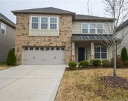 9229  Ardrey Woods Drive, Charlotte image