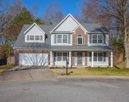 1771 Sydney Mill Court, Buford image