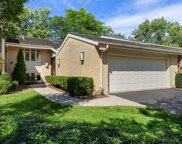 109 Briarwood Lane, Oak Brook image