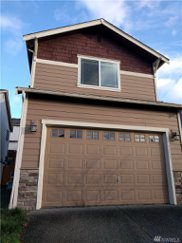 17321 13th Dr SE, Bothell image