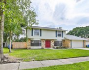 4347 Honey Vista Circle, Tampa image