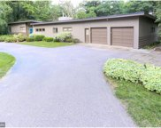 1700 Holdridge Circle, Wayzata image